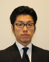 m3コンシェルジュ 松尾 貴博